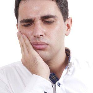 درمان دندان درد با گیاه دارویی
