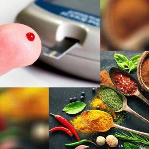 درمان دیابت با داروی گیاهی محمد صادقی