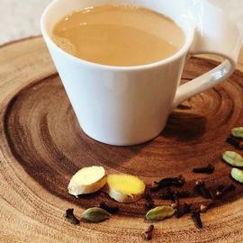 خواص چای ماسالا - عطاری صادقی پور
